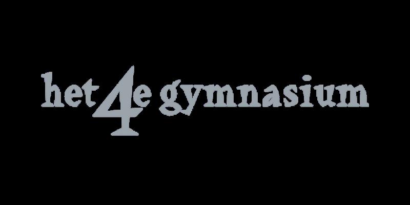 Hoy Het 4e Gymnasium app