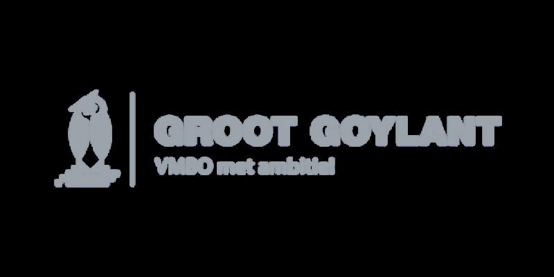 Hoy Groot Goylant app