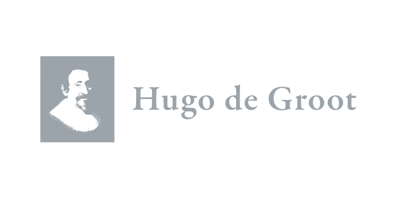 Hoy Hugo app
