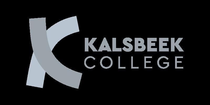 Kalsbeek College Hoy app
