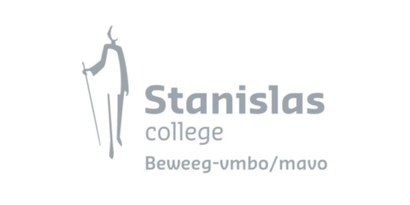 Hoy Stanislas College app
