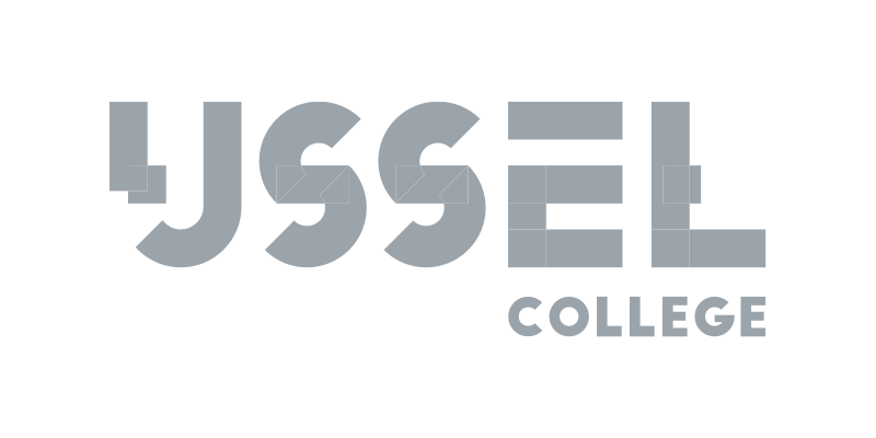 Hoy IJsselcollege app