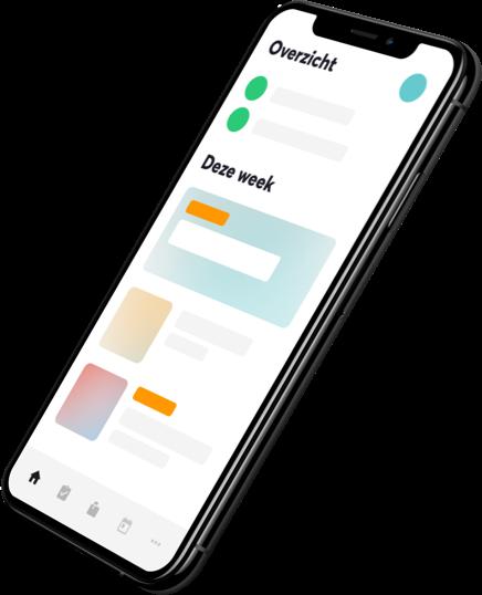 VO school app communicatie