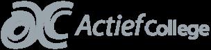 Hoy Actief College app