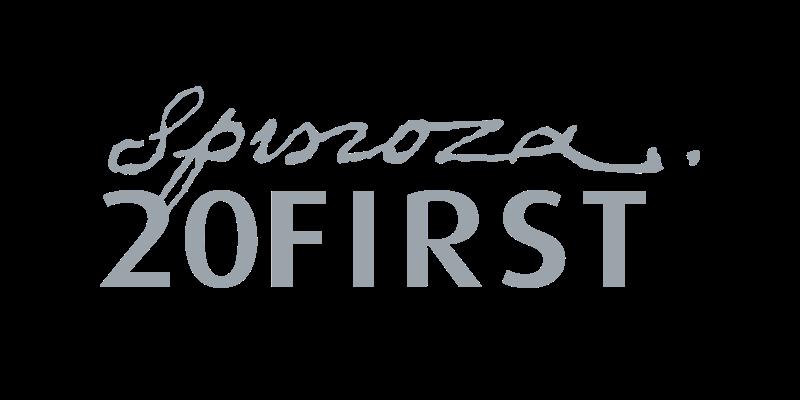 Hoy Spinoza20first app